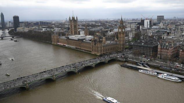 Bi mat it ai biet ve nhung cay cau noi tieng nhat London - 7